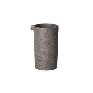 loveramics_300ml_Specialty_Jug_Granite