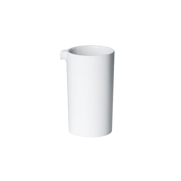 loveramics_300ml_Specialty_Jug_carrara
