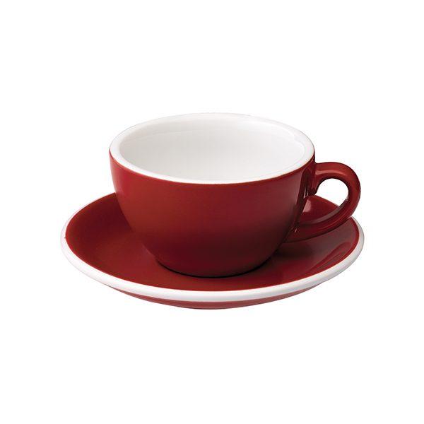 Loveramics - Egg Cappuccino 200 ml