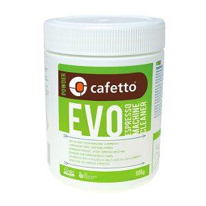 Cafetto_Evo_espresso_machine_clean_500G