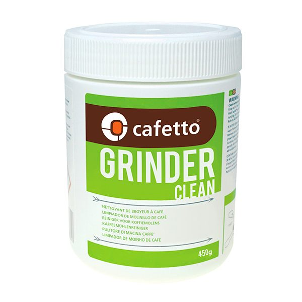 cafetto_grinderclean_450G