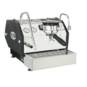 lamarzocco_gs3_av_side