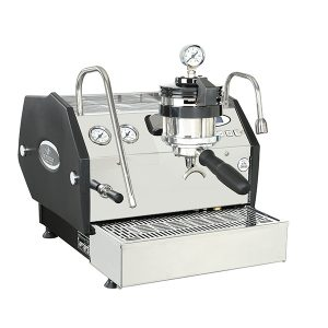 lamarzocco_gs3_mp_side