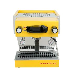 lamarzocco_lineamini_yellow_front