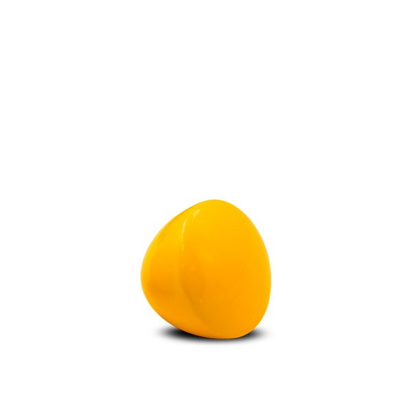 comandante_knob_yellow