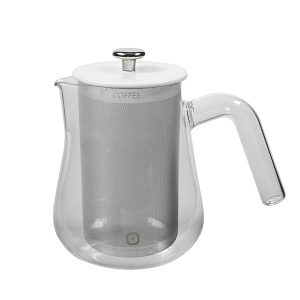 Carl Henkel Brewers Arca X-tract 0,8L clear