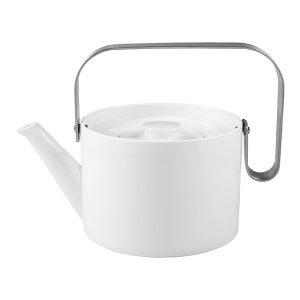 Carl Henkel Conran TEA 1.2l