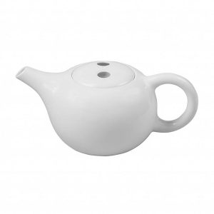 Carl Henkel MINA tea pot 1.0 L