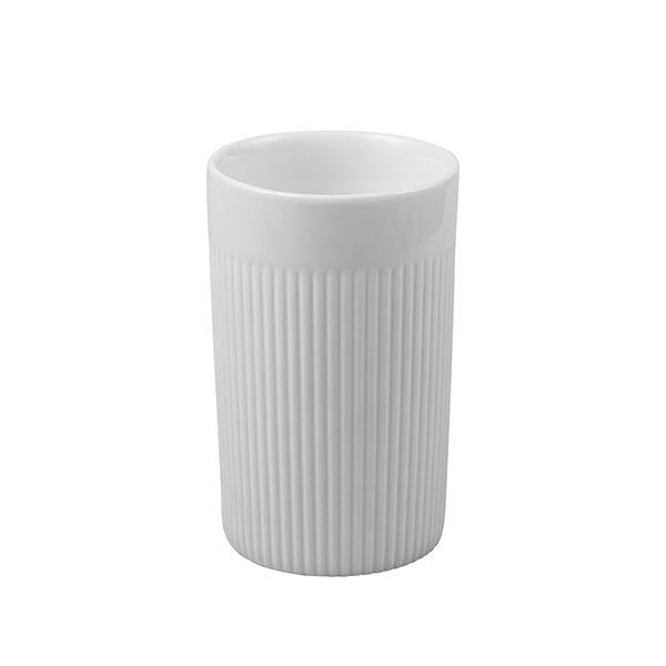 IONIC mug medium