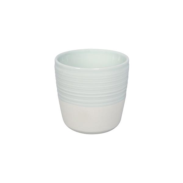 Loveramics_Dale_Harris_200ml_Cappuccino_Cup_blue