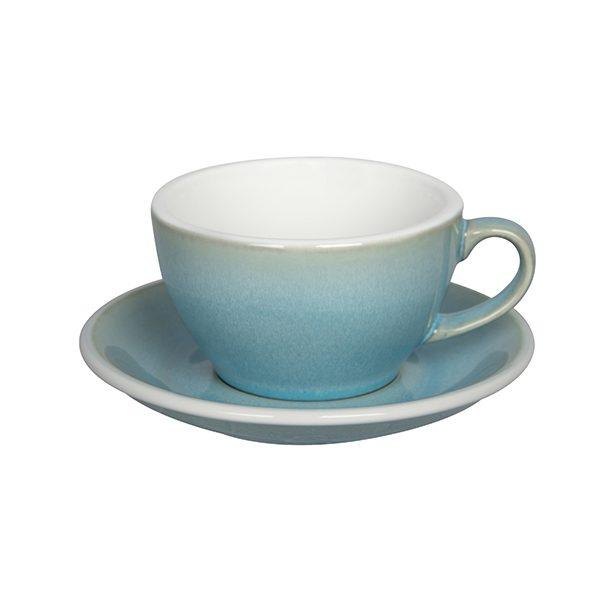 Loveramics - Egg Potters Colours 250 ml.