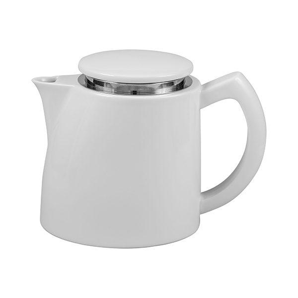 OSKAR COFFEE SoftBrew® 0.8 l.