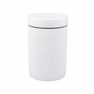 carl henkel ionic-storage-jar 1 L