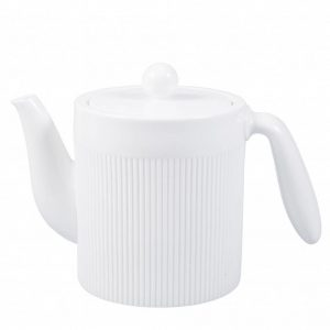Carl Henkel ionic-tea-pot 1 L