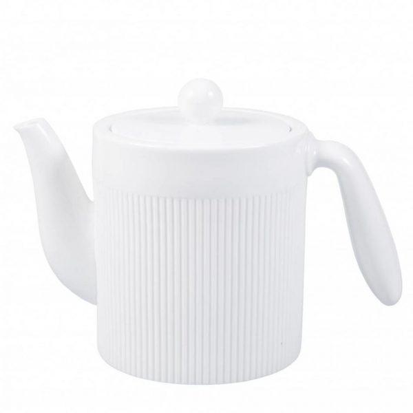 Carl Henkel ionic-tea-pot 1 L