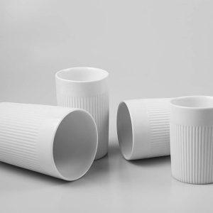ionic-thermo-mug