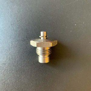 vacuum_breaker_valve